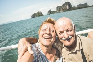Zanim wyjedziesz na urlop: 7 porad, by uniknąć problemów [Fot. Mirko - Fotolia.com]