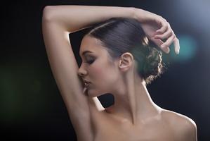 Zapach naszego ciała zmienia się wraz z wiekiem [© Nyky - Fotolia.com]