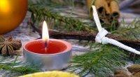 Zapach Świąt - jak sprzedawcy mogą nas kusić