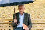 Zaplanuj swoją emeryturę nie tylko pod względem finansowym [© Kamil Krawczyk - Fotolia.com]