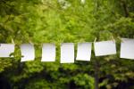 Zasady efektywnego zapamiętywania [© olmarmar - Fotolia.com]