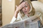 Zaskakująca przyczyna problemów z pamięcią u starszych [© William Casey - Fotolia.com]