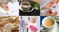 Zastosuj tych 5 rad, żeby mieć zdrowe serce