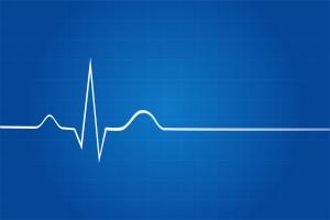 Zatrzymanie akcji serca trudniejsze do przeżycia, gdy wydarza się nocą [Fot. radub85 - Fotolia.com]