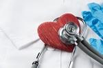 Zawał serca u kobiet: ból w klatce piersiowej rzadziej występującym objawem [© nickola_che - Fotolia.com]