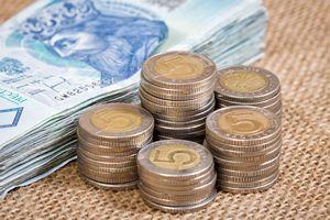 Zawieszona emerytura z ZUS? Wypełnij wniosek, żeby odzyskać nawet 43 tysiące [© Magdziak Marcin - Fotolia.com]