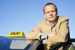 Zawodowa deregulacja: łatwiej będzie zostać adwokatem, przewodnikiem czy taksówkarzem [© corepics - Fotolia.com]