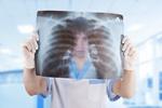 Zbadaj swoje płuca [© GVS - Fotolia.com]