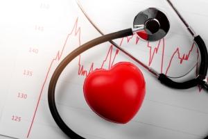 Zbadaj swoje serce w Cardiobusie. Bezpłatne badania [Fot. ronstik - Fotolia.com]