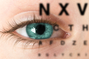 Zbadaj wzrok nim go stracisz [Fot. max dallocco - Fotolia.com]