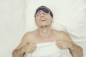 Zbyt długi sen groźny dla zdrowia  [Fot. somemeans - Fotolia.com]
