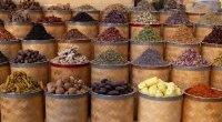 Zbyt wysoki poziom cukru? Pomogą zioła i przyprawy