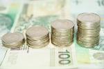 Zdolność kredytowa: dodatkowe dochody [© Holbinski - Fotolia.com]