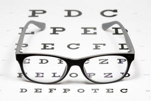 Zdolności poznawcze zależą od... dobrego wzroku [© Yuris - Fotolia.com]