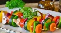 Zdrowa dieta powstrzymuje starzenie się mózgu