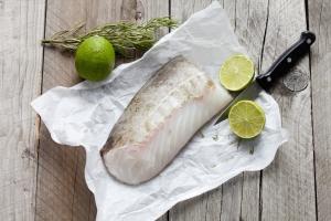 Zdrowa dieta: ryba w roli głównej [Fot. tunedin - Fotolia.com]