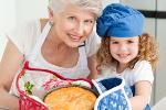 Zdrowa kuchnia - rozwiązania, które pomogą ci wygrać z bakteriami [© WavebreakMediaMicro - Fotolia.com]