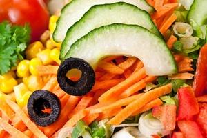 Zdrowe małe co nieco [© Pixelot - Fotolia.com]