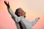 Zdrowe nawyki zwalczają choroby [© Andres Rodriguez - Fotolia.com]