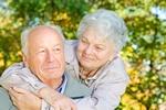 Zdrowe starzenie się w zasięgu ręki [© Hunor Kristo - Fotolia.com]