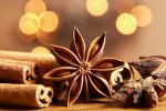 Zdrowe świąteczne przyprawy [© Reena - Fotolia.com]