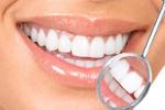 Zdrowe zęby to lepsza pamięć [© Kurhan - Fotolia.com]