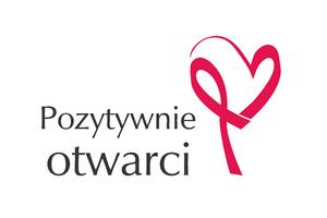 Zdrowe życie z HIV jest możliwe: bezpłatne warsztaty w Warszawie [fot. Pozytywnie otwarci]