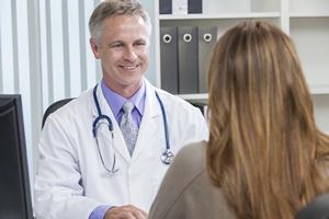 Zdrowie: niezbędna profilaktyka [© spotmatikphoto - Fotolia.com]