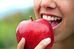 Zdrowie zapisane w ustach [© Glamy - Fotolia.com]
