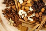 Zdrowotna moc korzennych przypraw [© Tupungato - Fotolia.com]