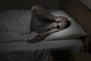 Zdrowy i spokojny sen: może wystarczą tylko drobne zmiany? [© tab62 - Fotolia.com]