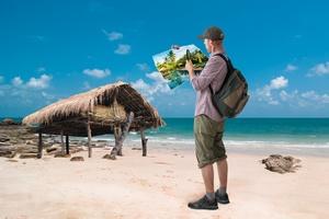 Zepsute wczasy za granicą. Jak odzyskać pieniądze? [© andreusK - Fotolia.com]