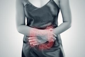 Zespół jelita drażliwego (IBS) - mogą pomóc antydepresanty [Fot. Adiano - Fotolia.com]