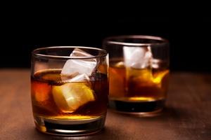 Zestawienie WHO: alkohol - kto pije najwięcej [© fotogestoeber - Fotolia.com]