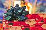 Zestawy kosmetyczne - pomysł na świąteczny prezent [© dragon2573 - Fotolia.com]