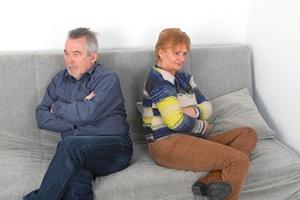 Zestresowani ludzie tracą zdolności interpersonalne [© Janina Dierks - Fotolia.com]