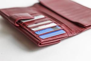 Zgubiłeś portfel lub dokumenty? Twoje finanse mogą być zagrożone [Fot. iweta0077 - Fotolia.com]