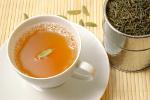 Zielona herbata obniża zły cholesterol [© elypse - Fotolia.com]