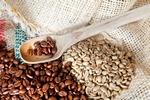 Zielona kawa dobra na odchudzanie [© si.re-flex - Fotolia.com]