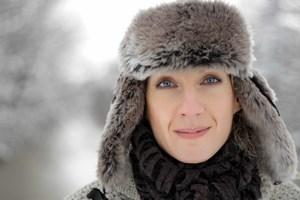 Zima: wróg oczu. 4 przyczyny problemów [© refresh(PIX) - Fotolia.com]