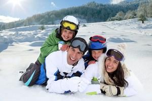 Zimowe problemy z zębami [© goodluz - Fotolia.com]