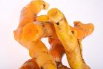 Zioła w służbie zdrowiu: kurkuma na kłopoty jelitowe i artretyzm [© Roman Thomas - Fotolia.com]