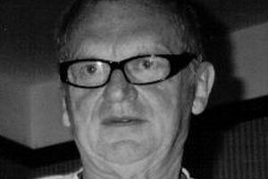Zmarł Jerzy Gruza [Jerzy Gruza fot. Sławek Skonieczny, CC BY-SA 2.0, Wikimedia Commons]