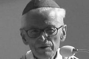 Zmarł kardynał Franciszek Macharski [Kard. Franciszek Macharski, fot. Robert Wrzesiński, CC BY-SA 3.0, Wikimedia Commons]