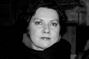 Agnieszka Kotulanka, fot. Sławomir Kaczorek, Senat RP, CC BY-SA 3.0 PL