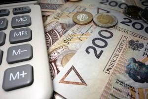 Zmiana banku. Robimy to coraz częściej [Fot. piter2121 - Fotolia.com]