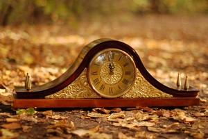 Zmiana czasu 2016, © fiona_toke - Fotolia.com