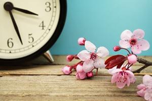 Zmiana czasu na letni sprzyja udarom? [© SIAATH - Fotolia.com]