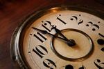 Zmiana czasu niekorzystna dla organizmu? [© JohanSwanepoel - Fotolia.com]