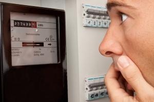 Zmiana dostawcy prądu czy gazu: Polacy nie wiedzą, że mogą oszczędzać [Fot. Markus Bormann - Fotolia.com]